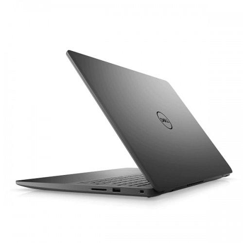 Dell Inspiron 15 3505 Ryzen 3 Laptop