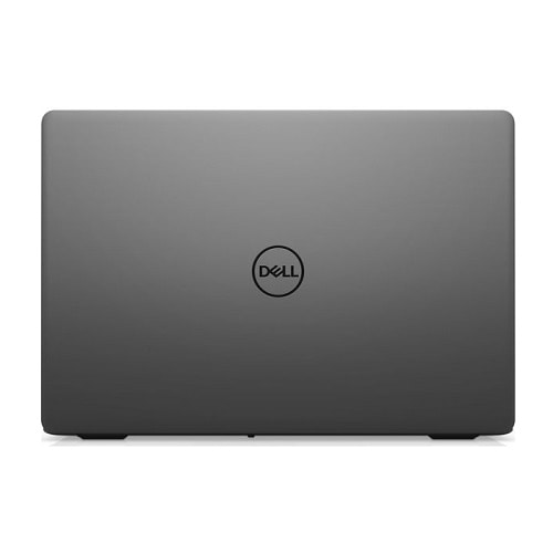 "Dell Inspiron 15 3501 Core i3 11th Gen 256GB SSD 15.6"" FHD Laptop"
