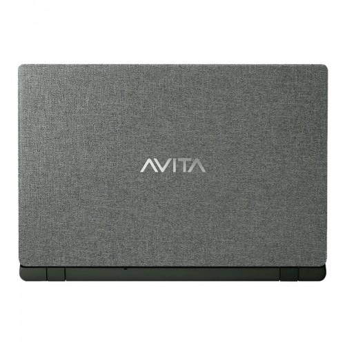 AVITA-essential-14