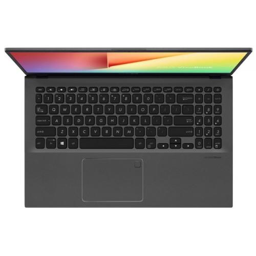 "ASUS X512JA Core i3 10th Gen 15.6"" FHD Laptop With Windows 10"