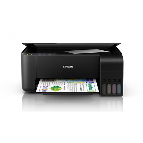 epson-l3110-all-in-one-printer