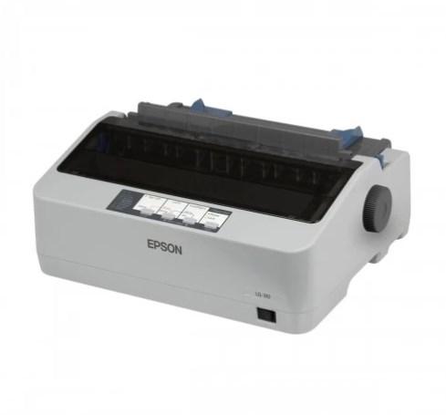 Epson-lq310