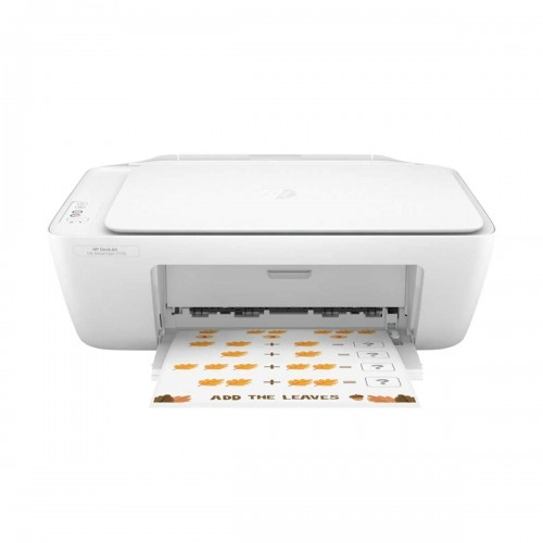 hp-deskjet-2336-all-in-one-printer