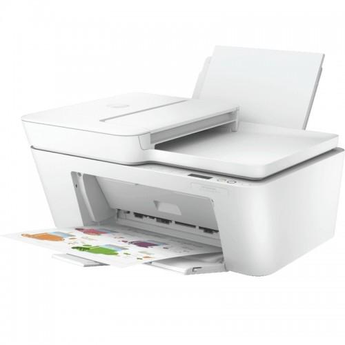 hp-deskjet-ink-advantage-4175-all-in-one-printer