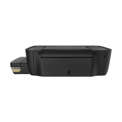 HP 115 Ink Tank Printer