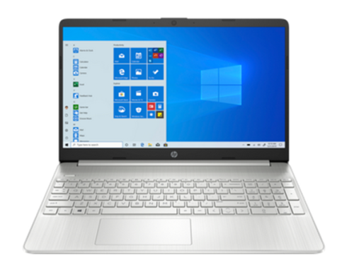 hp-15-dy1001ds