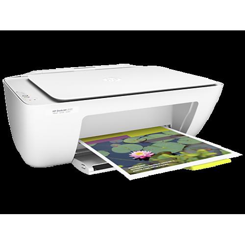 hp-deskjet-2132-all-in-one-printer