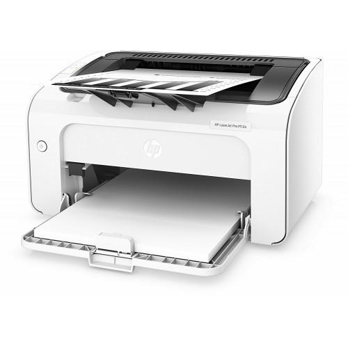 hp-m12a-printer