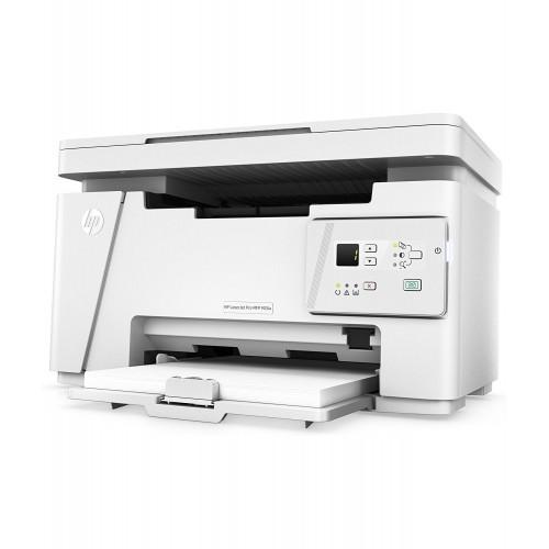 hp-m26a-printer
