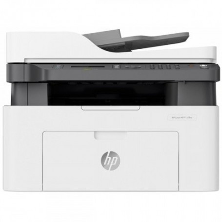 hp-mfp-137fnw-laser-printer-