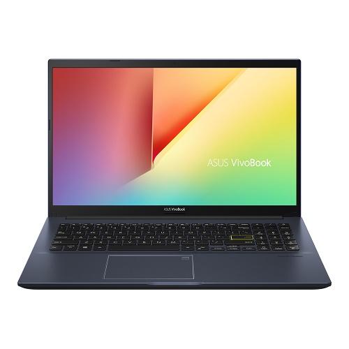 vivobook-15-X512JP